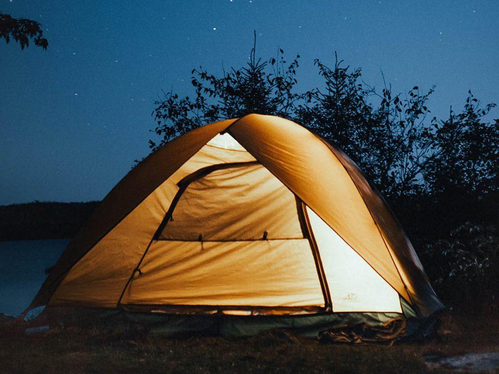 photo-of-tent-at-near-trees-2422265-cr2.jpg